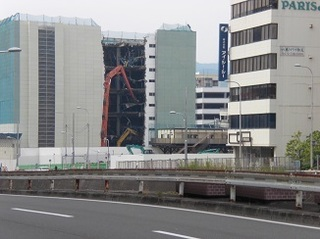 船場東.jpg