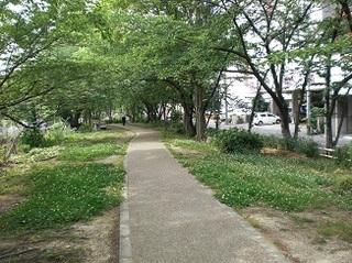 船場西公園�A.jpg